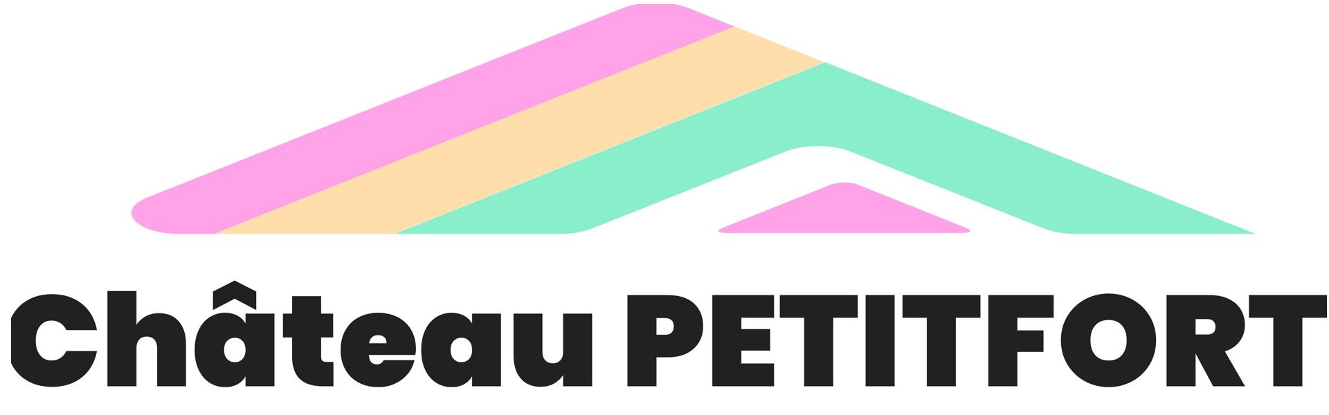 PANORAMIQUE logo 1920X600
